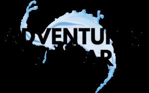 AdventureswithArt
