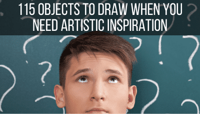 what to draw